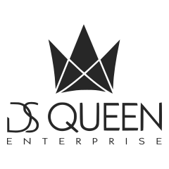 DS Queen Enterprise