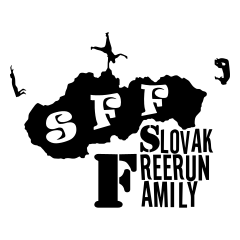 Slovak Freerun Family