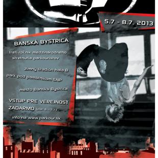 Citylight PKMBB 2013