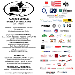 Bulletin PKMBB 2013